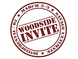 Woodside Invite - Developmental