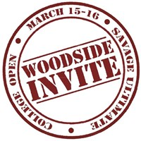 Woodside Invite