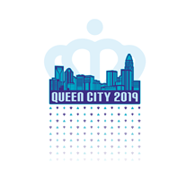 Queen City Tune Up 2019 (Women)