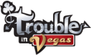 Trouble in Vegas 2018