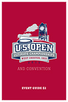 2015_USOpen_Guide_icon