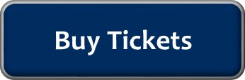 BuyTicketsButton