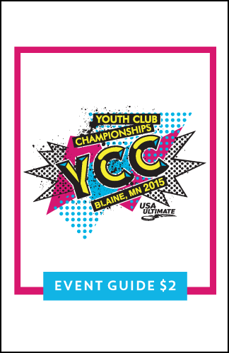 Cover_2015_YCC_Event_Guide