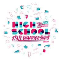 2018 California HS Mixed State Championships
