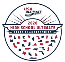 2020 Washington Mixed High School State Championship