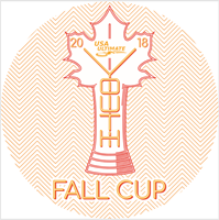 2018 Western Youth Fall Cup