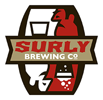Logo_SurlyBrewing