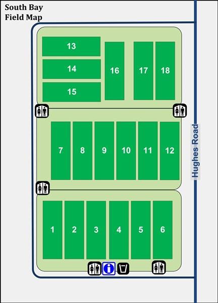 2012_South_Bay_Field_Map