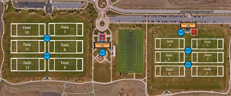 2015_FieldMap_fieldCommons Kids Map on