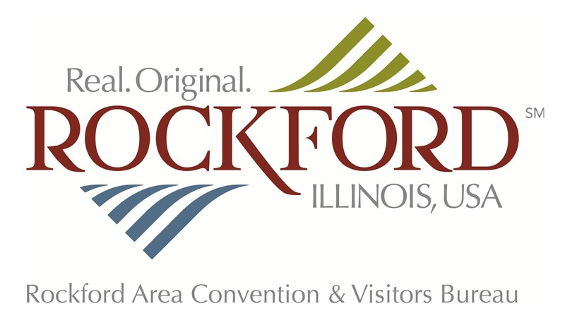 CVB_Real_Original_Rockford_LOGO