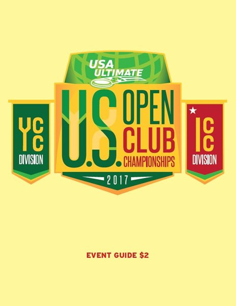 Cover_USOpenEventGuide