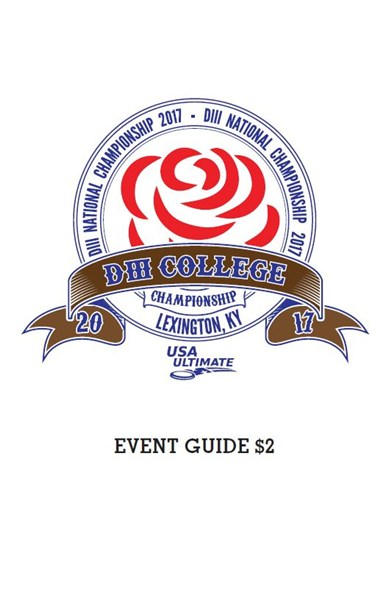 D-III_Event_Guide_Cover