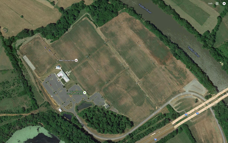DIII_BB_T_Soccer_Park_fields_from_above