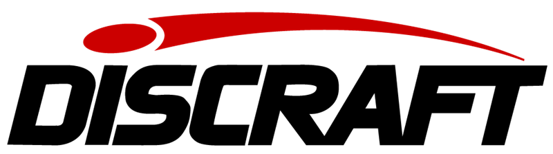 Discraft_BlackRed-01