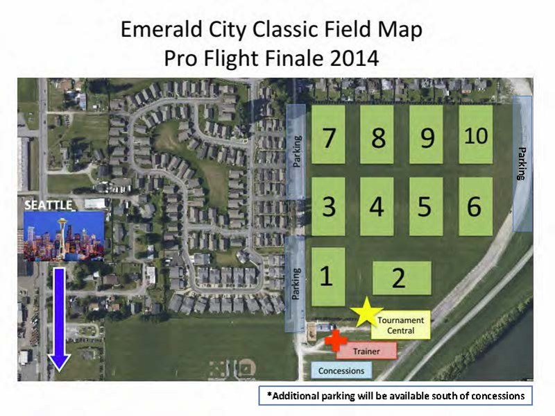ECC_Field_Map
