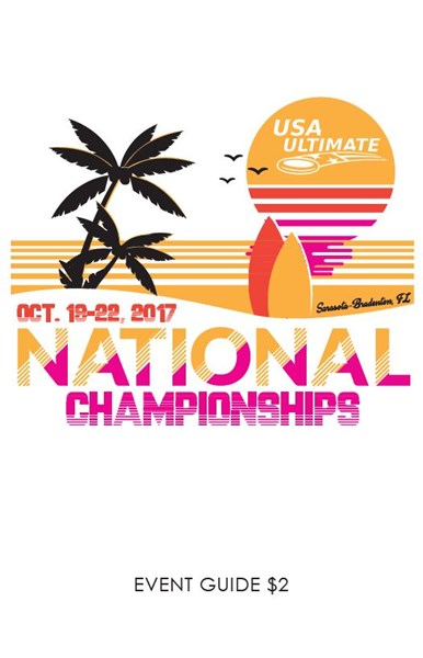 EventGuideCover_2017Nationals