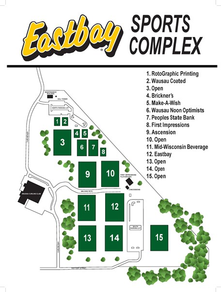 MAP_EastbaySportsFields