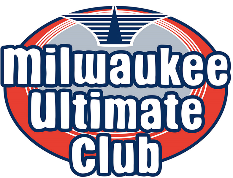 MilwaukeeUltimateClub
