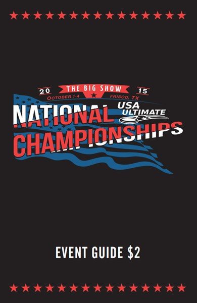 Nationals15_EventGuide_cover