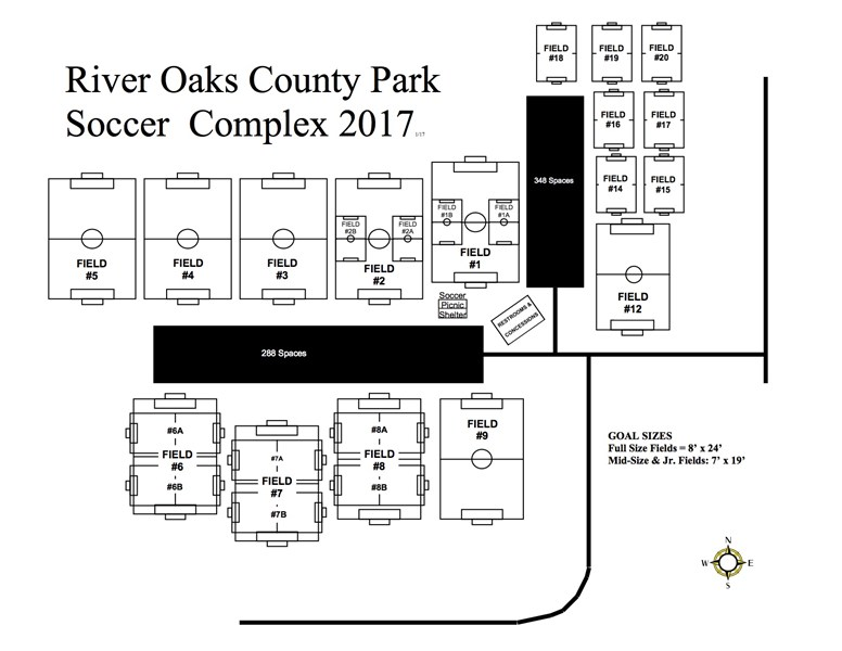 River_OaksSoccer_Map_Gen_Layout