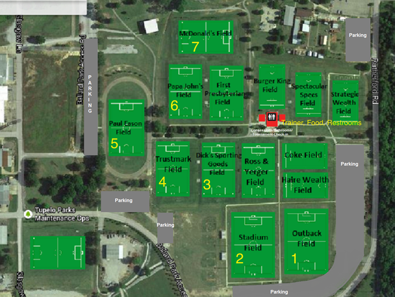Soccer_Complex_Field_Map