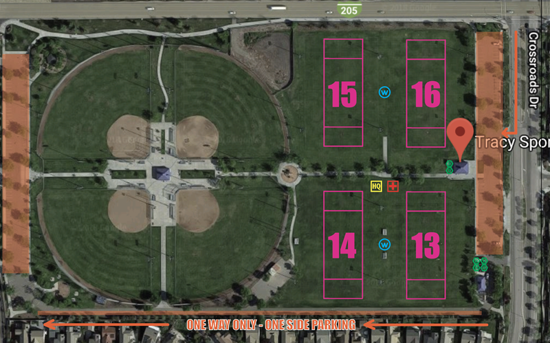 Tracy_Sports_Complex_Field_Map