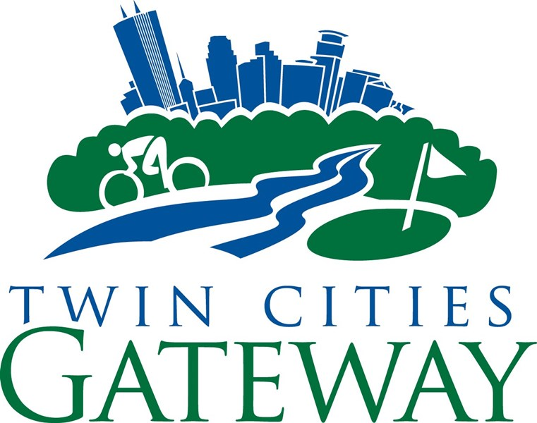Twin_Cities_Gateway