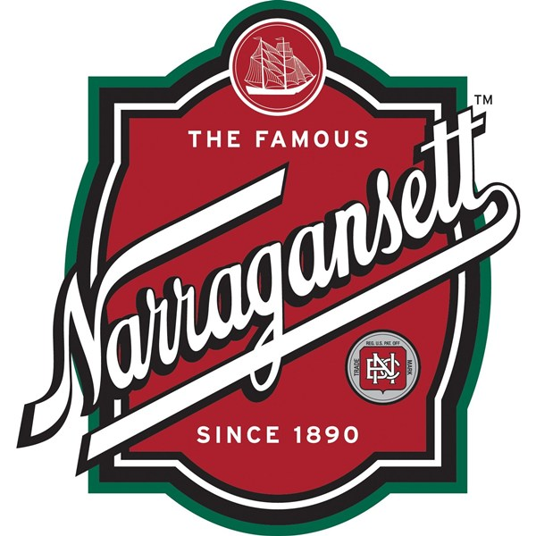 narragansett_beer