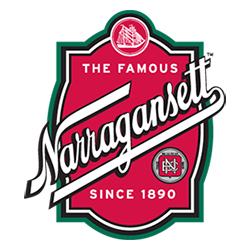 NarragansettBrewing