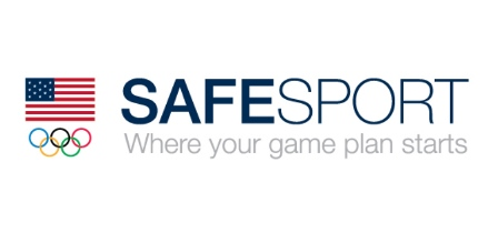 The_launch_of_the_US_Centre_for_Safe_Sport_will_be_overseen_by_a_seven-member_advisory_council