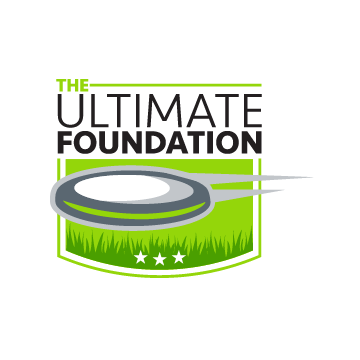 USAUltimateFoundation
