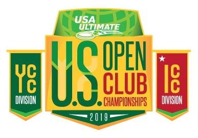 US Open Shield 2019