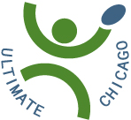 UltimateChicagoLogo