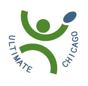 Ultimate_Chicago_Logo