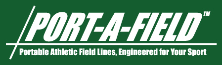 portafield_logo-green_background